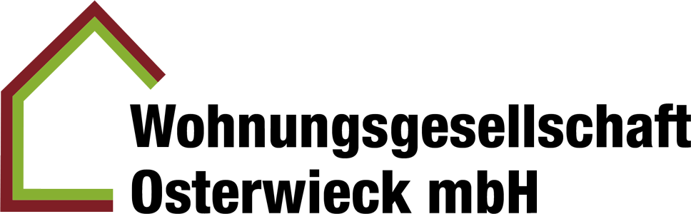 Logo der WGO